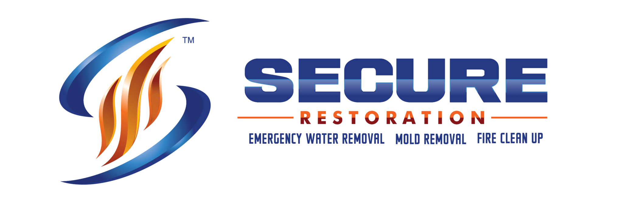 Secure Restoration | Basement Sewage Removal in Chimney Rock