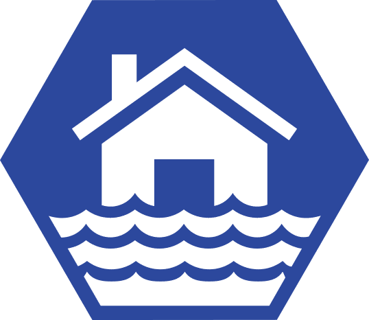 Causes Of Wet Basement And Strategies For Fixing The