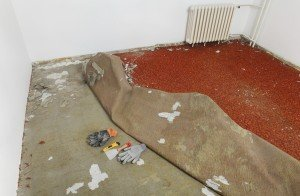 water damage restoration secure restoration. Black Bedroom Furniture Sets. Home Design Ideas
