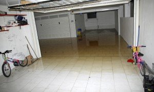 Garage_20Flood